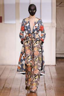 Maison Martin Margiela 2014SS Couture パリコレクション 画像6/23