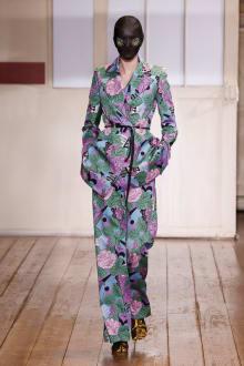 Maison Martin Margiela 2014SS Couture パリコレクション 画像7/23