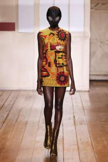 Maison Martin Margiela 2014SS Couture パリコレクション 画像10/23