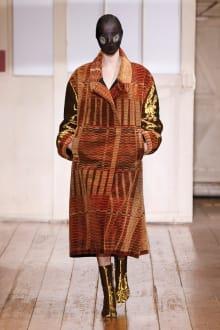 Maison Martin Margiela 2014SS Couture パリコレクション 画像19/23