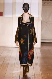Maison Martin Margiela 2014SS Couture パリコレクション 画像22/23