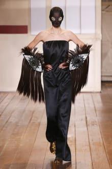 Maison Martin Margiela 2014SS Couture パリコレクション 画像23/23