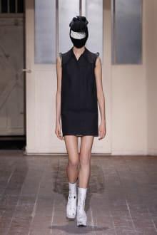 Maison Martin Margiela 2013SS Couture パリコレクション 画像3/19