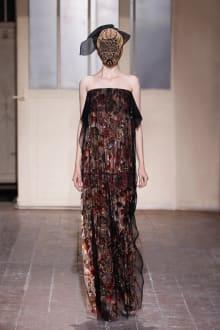 Maison Martin Margiela 2013SS Couture パリコレクション 画像6/19