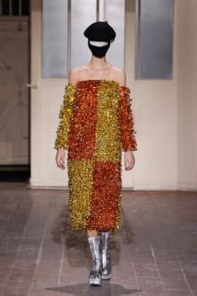 Maison Martin Margiela 2013SS Couture パリコレクション 画像18/19
