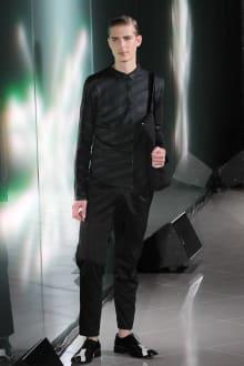 MOLFIC 2012SSコレクション 画像5/34