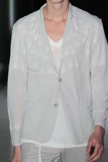 MOLFIC 2012SSコレクション 画像24/34