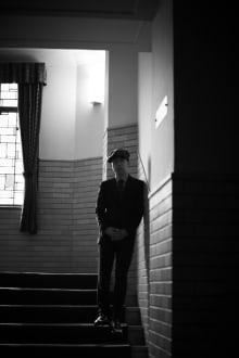 Mr. BATHING APE® 2012-13AWコレクション 画像1/6