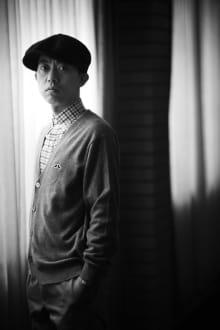 Mr. BATHING APE® 2012-13AWコレクション 画像2/6