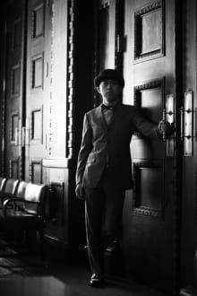 Mr. BATHING APE® 2012-13AWコレクション 画像3/6