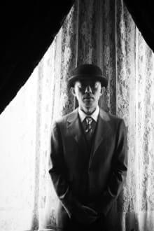 Mr. BATHING APE® 2012-13AWコレクション 画像4/6
