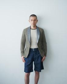 NAISSANCE 2014SS 東京コレクション 画像19/20