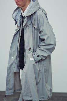 Name. 2014-15AW 東京コレクション 画像6/16