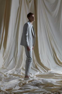 NEON SIGN 2014-15AW 東京コレクション 画像10/14
