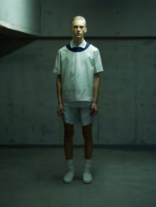 NEON SIGN 2014SS 東京コレクション 画像2/21