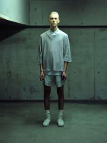 NEON SIGN 2014SS 東京コレクション 画像3/21