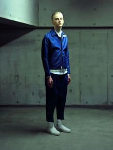NEON SIGN 2014SS 東京コレクション 画像6/21