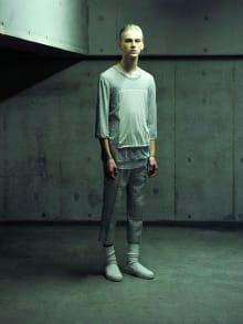 NEON SIGN 2014SS 東京コレクション 画像18/21