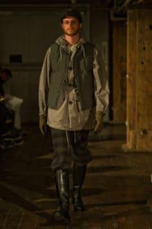 N.HOOLYWOOD 2012-13AWコレクション 画像18/44