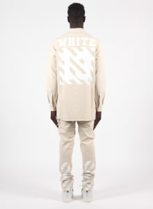 OFF-WHITE c/o VIRGIL ABLOH™ 2014SSコレクション 画像3/25
