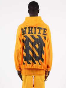 OFF-WHITE c/o VIRGIL ABLOH™ 2014SSコレクション 画像6/25