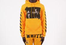 OFF-WHITE c/o VIRGIL ABLOH™ 2014SSコレクション 画像15/25