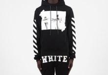 OFF-WHITE c/o VIRGIL ABLOH™ 2014SSコレクション 画像16/25