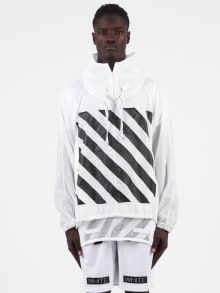 OFF-WHITE c/o VIRGIL ABLOH™ 2014SSコレクション 画像18/25