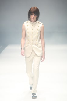 Patchy Cake Eater 2014-15AW 東京コレクション 画像5/57
