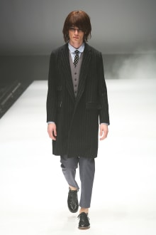 Patchy Cake Eater 2014-15AW 東京コレクション 画像42/57