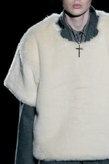 PHENOMENON 2012-13AWコレクション 画像85/186