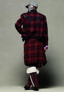 PHENOMENON 2011-12AWコレクション 画像12/60