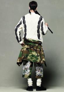 PHENOMENON 2011-12AWコレクション 画像36/60