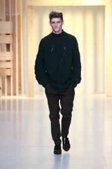 3.1 Phillip Lim 2014-15AW パリコレクション 画像7/33