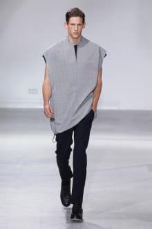 3.1 Phillip Lim 2015SS パリコレクション 画像3/32