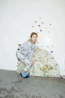 PONTI 2014-15AW 東京コレクション 画像3/22