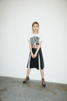 PONTI 2014-15AW 東京コレクション 画像16/22
