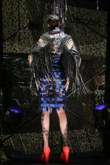 Reem 2013SS 東京コレクション 画像2/17