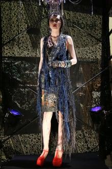 Reem 2013SS 東京コレクション 画像3/17