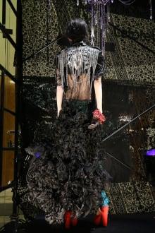 Reem 2013SS 東京コレクション 画像12/17