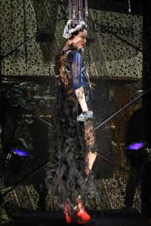 Reem 2013SS 東京コレクション 画像14/17