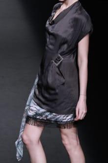 SHIROMA 2012-13AWコレクション 画像6/65