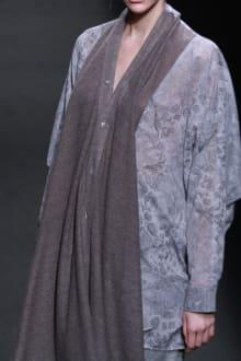 SHIROMA 2012-13AWコレクション 画像21/65