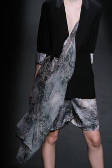 SHIROMA 2012-13AWコレクション 画像43/65