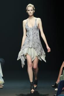SHIROMA 2012SSコレクション 画像4/63