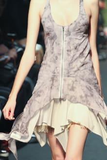 SHIROMA 2012SSコレクション 画像5/63
