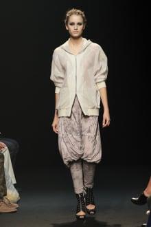 SHIROMA 2012SSコレクション 画像10/63