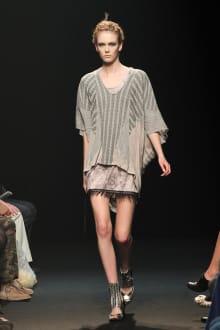 SHIROMA 2012SSコレクション 画像12/63