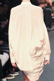 SHIROMA 2012SSコレクション 画像28/63