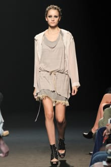 SHIROMA 2012SSコレクション 画像32/63